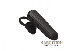 Гарнитура Bluetooth Jabra Talk2