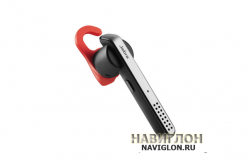 Гарнитура Bluetooth Jabra Stealth