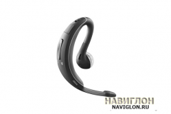 Гарнитура Bluetooth Jabra Wave