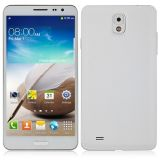 Star N3+ (Galaxy Note 3) 2GB RAM 16GB ROM MTK6592 белый смартфон
