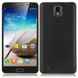 Star N3+ (Galaxy Note 3) 2GB RAM 16GB ROM MTK6592 смартфон