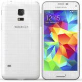 Samsung Galaxy S5 mini (1 sim) MTK6572 белый смартфон