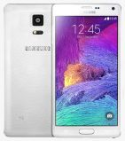 Samsung Galaxy Note4 MTK6582 White белый смартфон