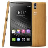 OnePlus One 64GB Bamboo Edition телефон