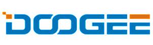 :فلاشـات: firmware doogee X5 Max DOOgee2