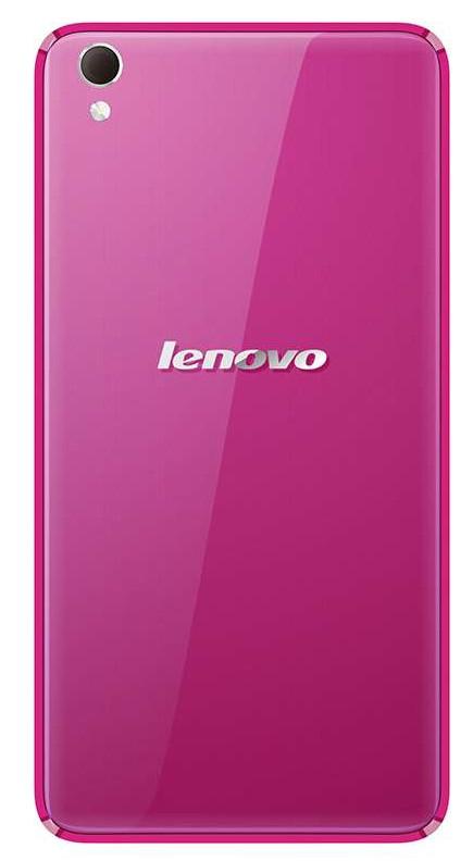 Lenovo s — это стильная модель в стеклянном корпусе, представленная во множестве расцветок.