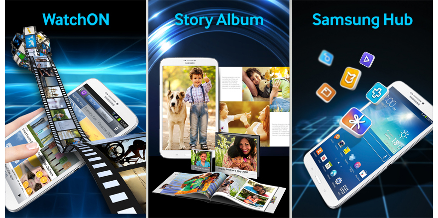 Samsung Galaxy tab 3 T311 золотой планшет