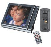 Продается Домофон Eplutus EP-2291 в разделе Комплектующие к ПК / Аксессуары и мелочи / USB-гаджеты.