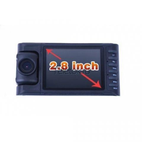 Инстрккция авторегистратор автомобильный оитэз видеорегистратор ritmix avr-330 инструкция