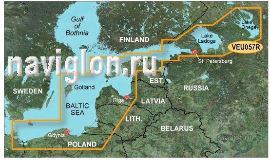 Карта Иркутска с улицами и районами  Россия  Карты
