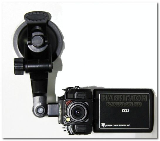 видеорегистратор gerffins gcr-5000 отзывы инструкция