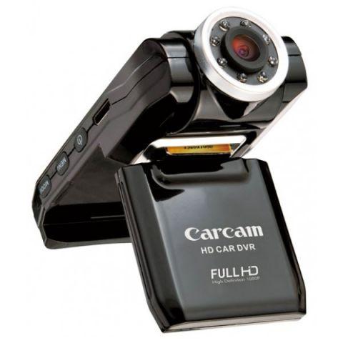 Carcam F2000 Fhd Инструкция