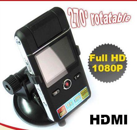 Видеорегистратор f500lhd красноярск модификации видеорегистраторов