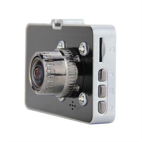 G2w видеорегистратору к инструкция