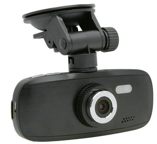 Кронштейн Samsung Wmn350m Инструкция Видео