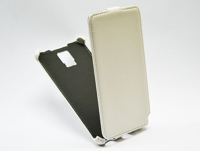 Чехол для телефона дизайн