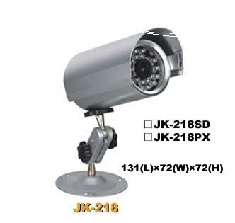 Jmk jk 218 инструкция