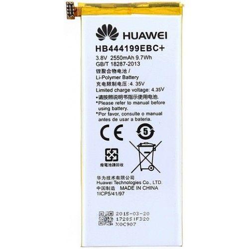 Инструкция К Телефону Huawei Honor 4c