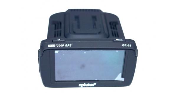 видеорегистратор eplutus gr 92 инструкция