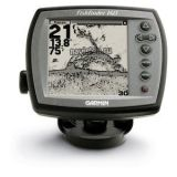 GARMIN FF 140 TM Russian эхолот