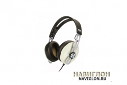 Наушники Sennheiser Momentum 2.0 Over-Ear