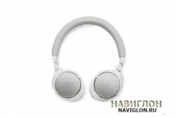 Наушники Audio-Technica ATH-SR5BT White