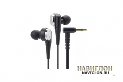 Наушники Audio-Technica ATH-CKR9LTD