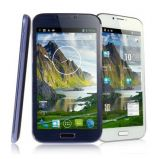 Mpai Note 3 MTK6589T Android 4.2 Смартфон