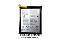 Аккумуляторная батарея Blackberry KeytwoLE Key2 LE/TLP029C1 3000mah Original