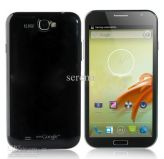 Star S1 MTK6589 Quad Core Android 4.2.1 1G 8G 5.7 Inches IPS Screen 12.0MP Front Camera