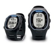 GPS навигатор Garmin Forerunner 70 Men