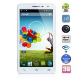 GT-N7200 MTK6589 Android 4.2.1 смартфон