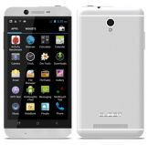 Cubot One MTK6589 32GB Android 4.2 смартфон