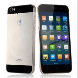 Jiayu G5 ADVANCED Смартфон