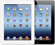 Планшет Apple iPad with Retina 32Gb Wi-Fi + Cellular Gray A1460