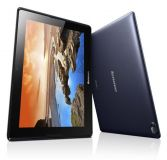Lenovo IdeaTab A7600 16Gb 3G планшет