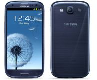 Samsung Galaxy S3 i9300 16GB смартфон