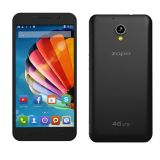 ZOPO ZP320 4G LTE Android 4.4 смартфон