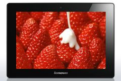 Lenovo IdeaTab S6000 16GB WiFi+3G Black