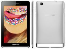 Lenovo IdeaTab S5000 16GB 3G