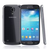Samsung Galaxy S4 Mini Black Mist черный смартфон