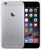iPhone 6 Android Space Grey MTK6572T смартфон