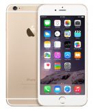 iPhone 6 Android Gold MTK6572T смартфон