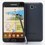 Samsung Galaxy Note N7000 Black смартфон