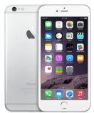 iPhone 6 Android Silver MTK6582 смартфон
