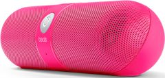 Акустика Beats by Dr. Dre Pill Neon Pink