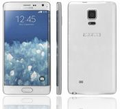 Samsung Galaxys Note Edge MTK6595 White белый смартфон