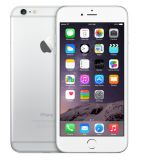 iPhone 6 Plus Android Silver MTK6572 смартфон