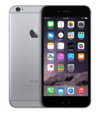 iPhone 6 Plus Android Grey MTK6572 смартфон