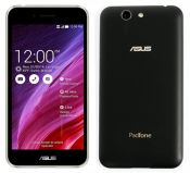 ASUS PadFone S 16Gb Black черный (PF500KL) телефон